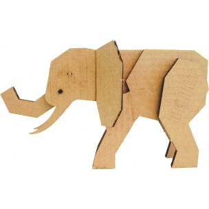 Small Elephant Kit