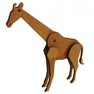 Giraffe Kit