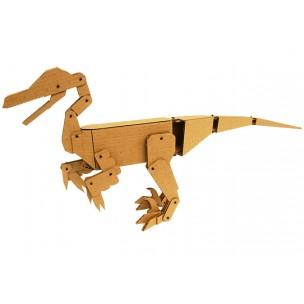 Velociraptor II Kit
