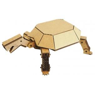 Turtle Kit