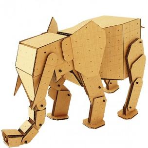 Elephant Kit