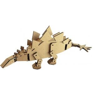 Stegasaurus Kit