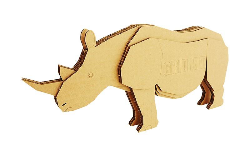 Rhino Kit